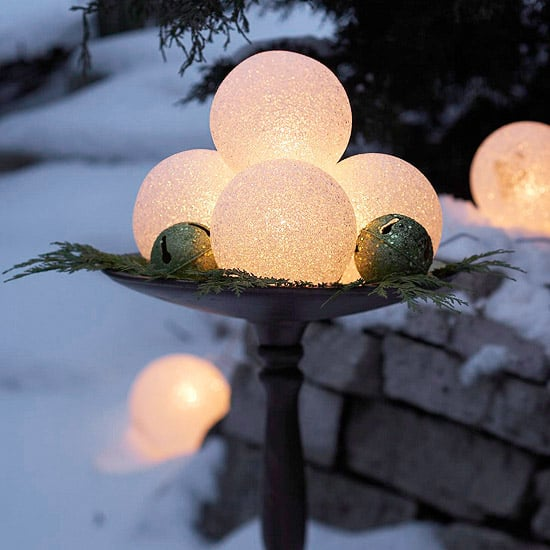 Outdoor Christmas Decorations-51-1 Kindesign