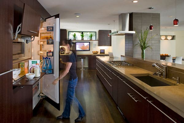 Pros and Cons of Renting a House or Apartment-03-1 Kindesign