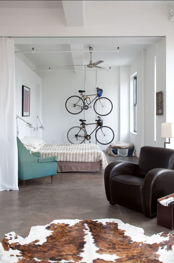 Pros and Cons of Renting a House or Apartment-10-1 Kindesign