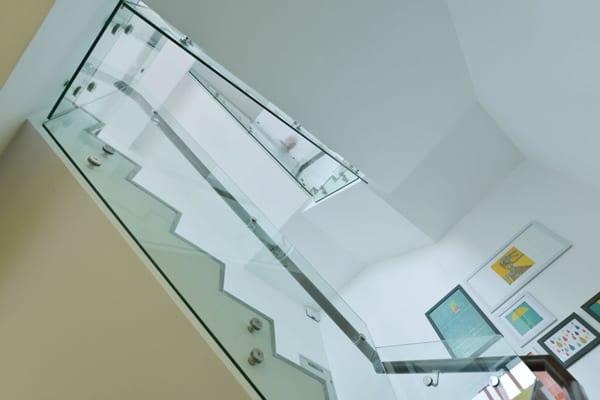 Semi Detached House-Landmak Architecture-11-1 Kindesign