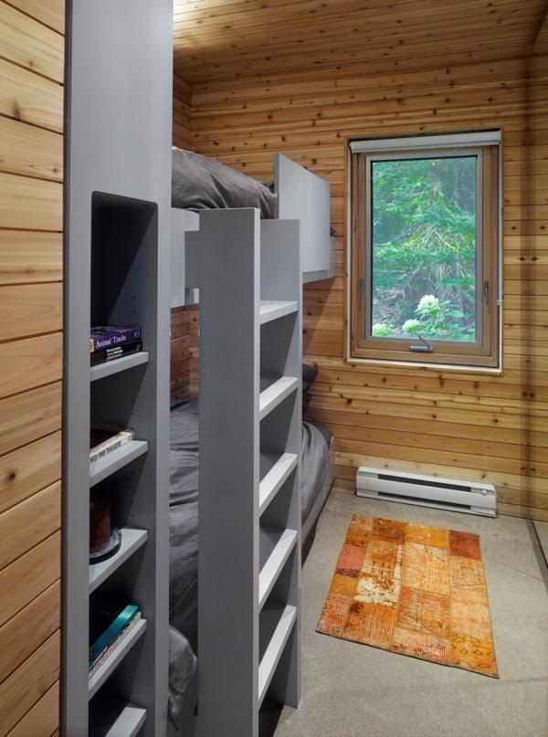 Stealth Cabin-Superkul-12-1 Kindesign