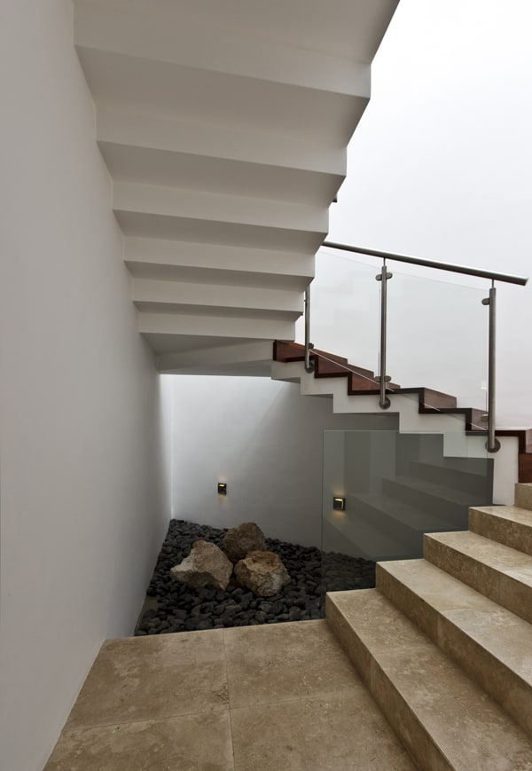 Temozon House-Carrillo Arquitectos y Asociados-14-1 Kindesign