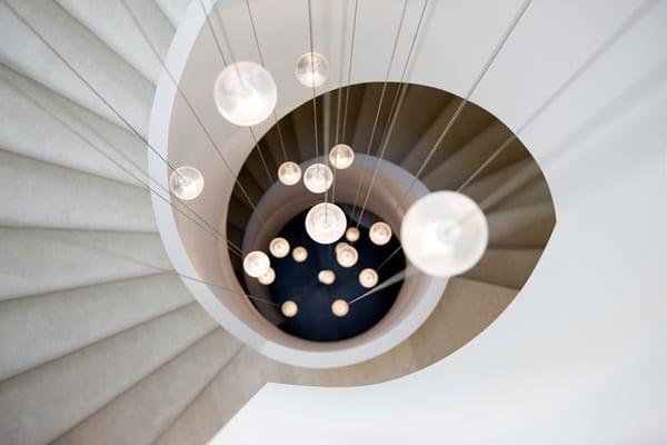 Toorak House-Robert Mills Architects-03-1 Kindesign