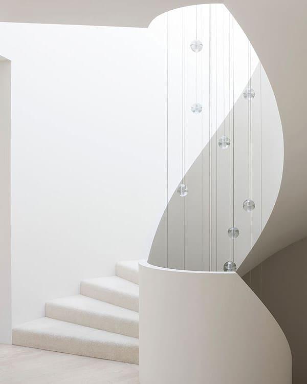 Toorak House-Robert Mills Architects-04-1 Kindesign