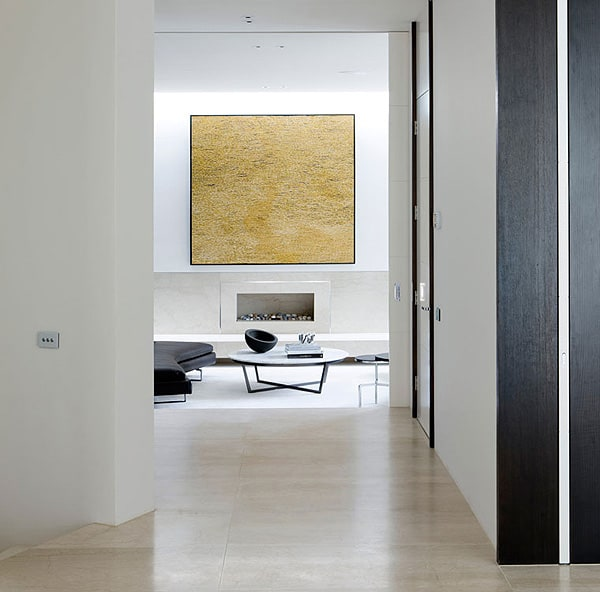 Toorak House-Robert Mills Architects-06-1 Kindesign