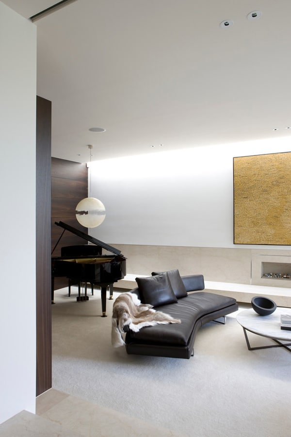 Toorak House-Robert Mills Architects-07-1 Kindesign