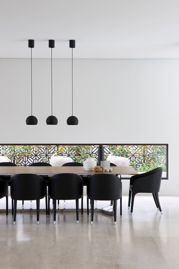 Toorak House-Robert Mills Architects-08-1 Kindesign