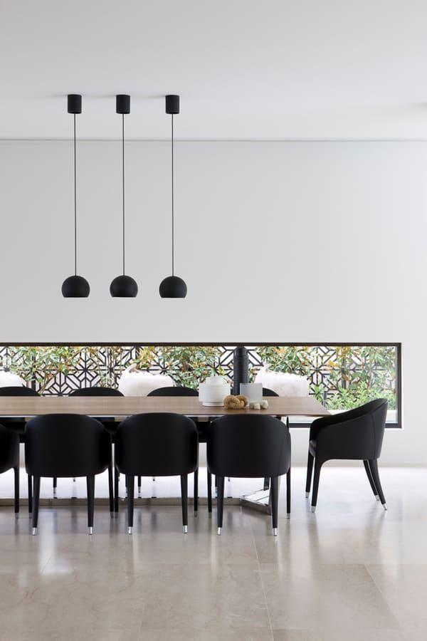 Toorak House-Robert Mills Architects-08-1 Kindesign