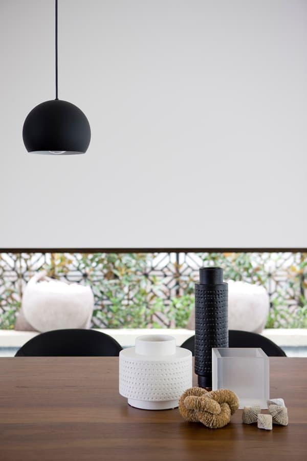 Toorak House-Robert Mills Architects-09-1 Kindesign