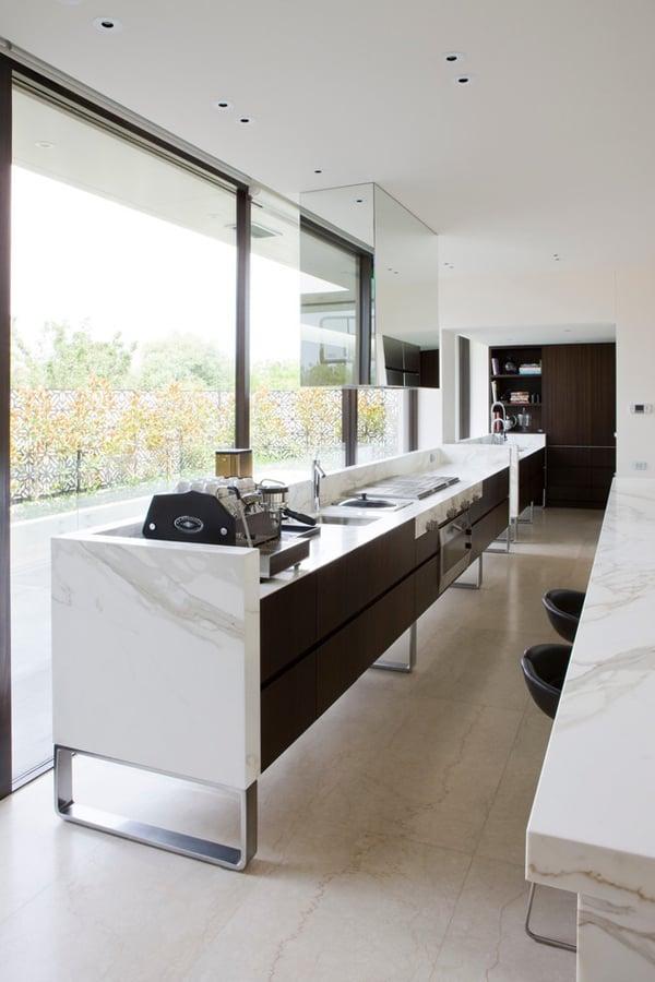 Toorak House-Robert Mills Architects-10-1 Kindesign