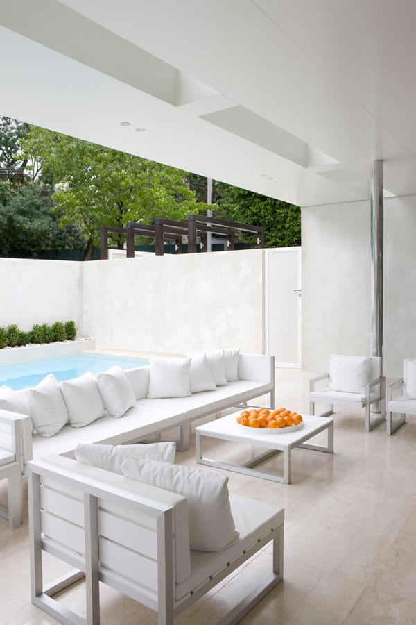 Toorak House-Robert Mills Architects-12-1 Kindesign
