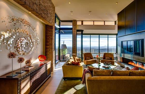 Ventana Mountain Estates-Home 502-Kevin B Howard Architects-03-1 Kindesign