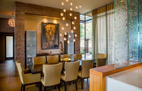 Ventana Mountain Estates-Home 502-Kevin B Howard Architects-07-1 Kindesign