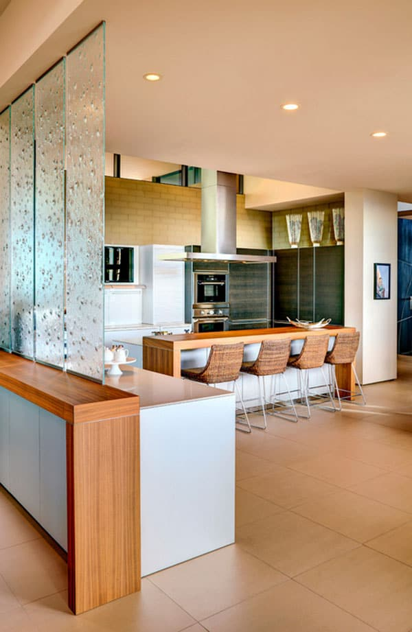 Ventana Mountain Estates-Home 502-Kevin B Howard Architects-08-1 Kindesign