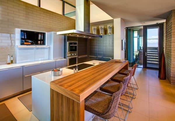 Ventana Mountain Estates-Home 502-Kevin B Howard Architects-09-1 Kindesign