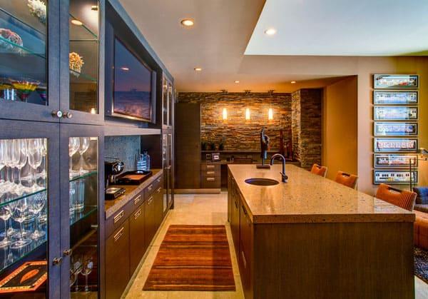 Ventana Mountain Estates-Home 502-Kevin B Howard Architects-10-1 Kindesign