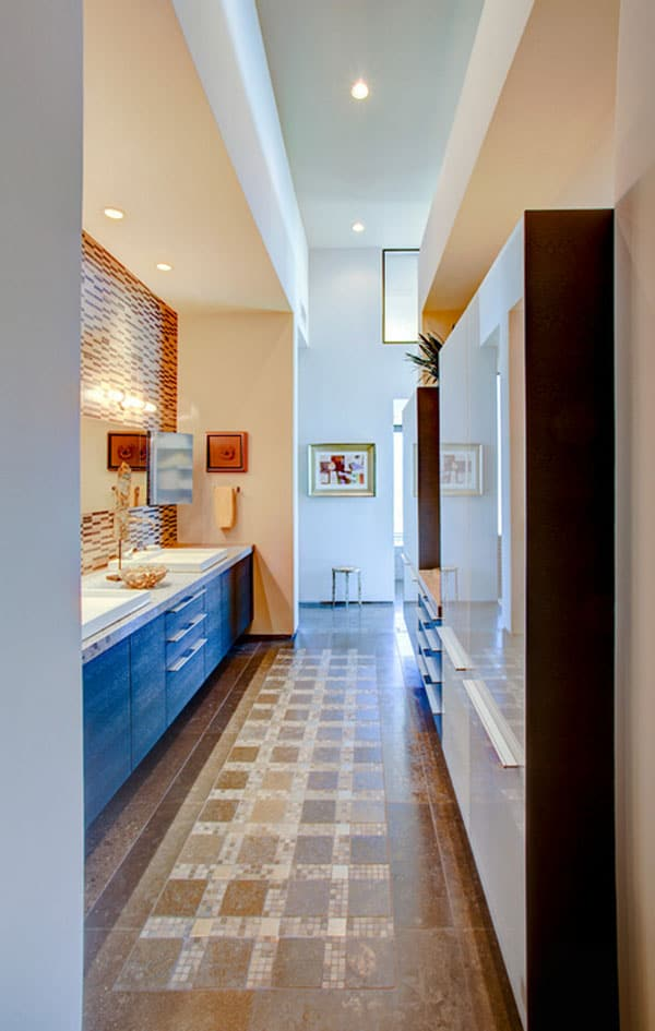Ventana Mountain Estates-Home 502-Kevin B Howard Architects-11-1 Kindesign