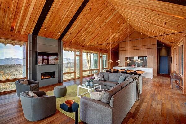 Wolf Creek Ranch-Shubin Donaldson Architects-08-1 Kindesign