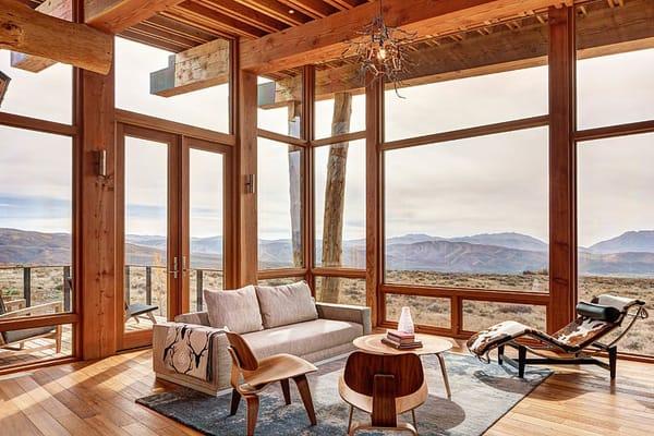 Wolf Creek Ranch-Shubin Donaldson Architects-12-1 Kindesign