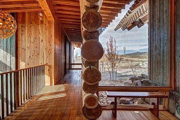 Wolf Creek Ranch-Shubin Donaldson Architects-14-1 Kindesign