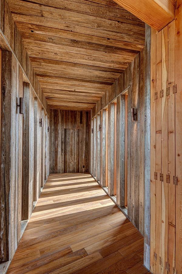 Wolf Creek Ranch-Shubin Donaldson Architects-16-1 Kindesign