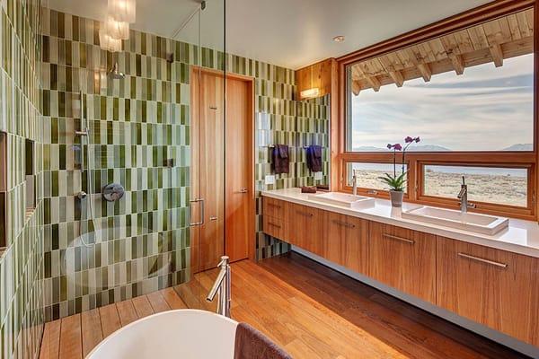Wolf Creek Ranch-Shubin Donaldson Architects-18-1 Kindesign