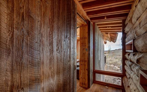 Wolf Creek Ranch-Shubin Donaldson Architects-19-1 Kindesign