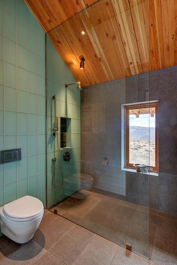 Wolf Creek Ranch-Shubin Donaldson Architects-22-1 Kindesign