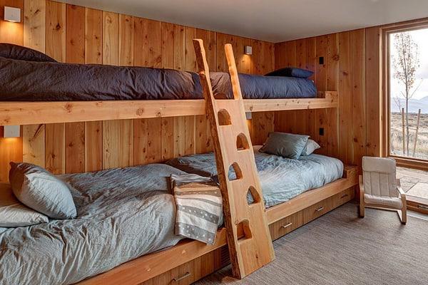 Wolf Creek Ranch-Shubin Donaldson Architects-23-1 Kindesign