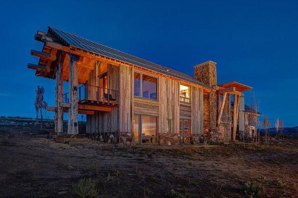 Wolf Creek Ranch-Shubin Donaldson Architects-29-1 Kindesign