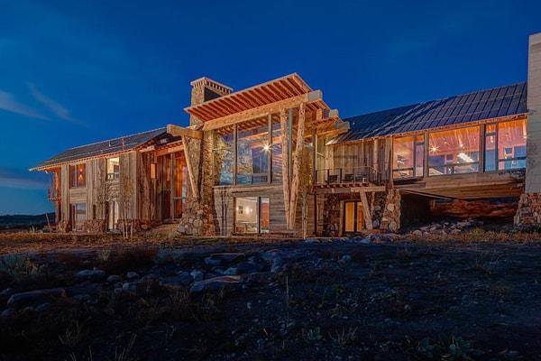 Wolf Creek Ranch-Shubin Donaldson Architects-31-1 Kindesign