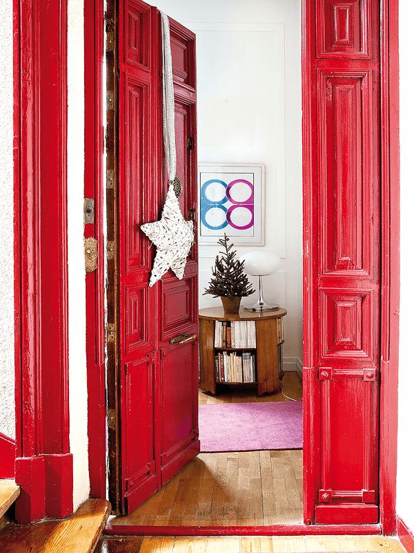 Apartment in Madrid-04-1 Kindesign