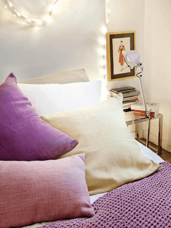 Apartment in Madrid-15-1 Kindesign