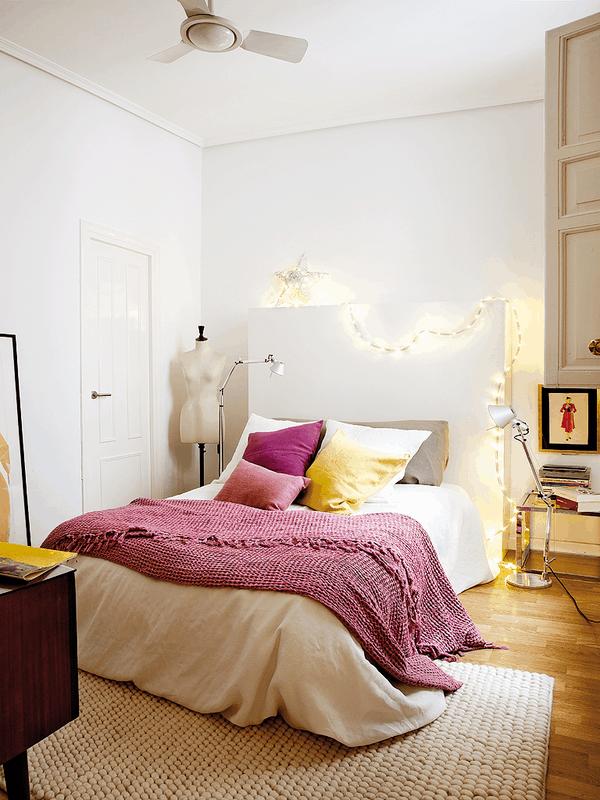 Apartment in Madrid-16-1 Kindesign