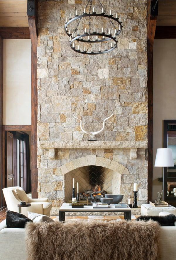 Beaver Creek Residence-Worth Interiors-02-1 Kindesign