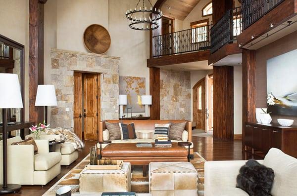 Beaver Creek Residence-Worth Interiors-03-1 Kindesign