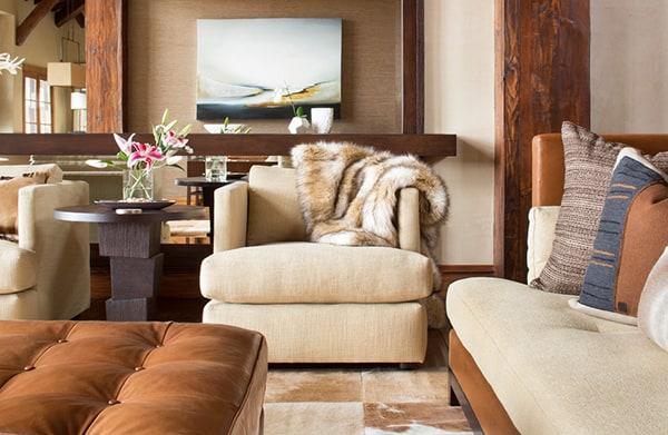 Beaver Creek Residence-Worth Interiors-04-1 Kindesign