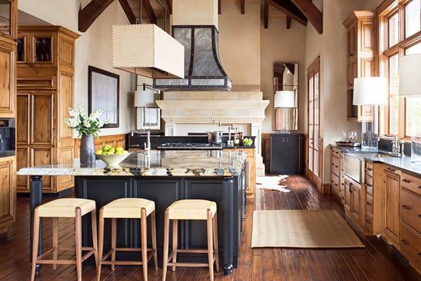 Beaver Creek Residence-Worth Interiors-06-1 Kindesign