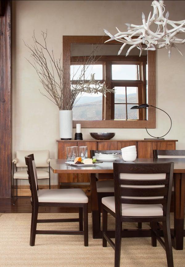 Beaver Creek Residence-Worth Interiors-07-1 Kindesign