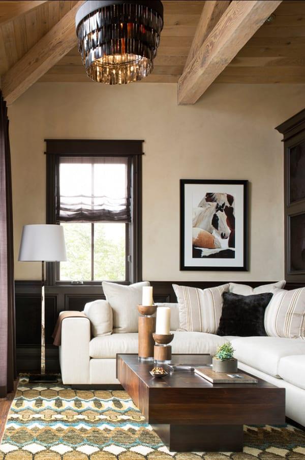 Beaver Creek Residence-Worth Interiors-08-1 Kindesign