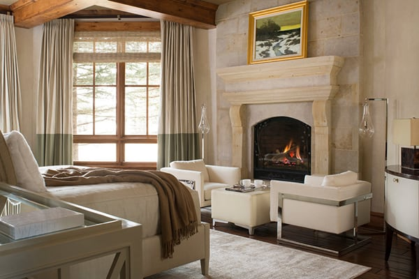 Beaver Creek Residence-Worth Interiors-10-1 Kindesign