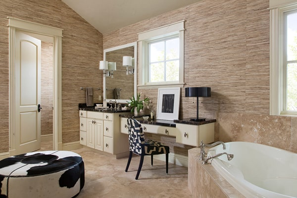 Beaver Creek Residence-Worth Interiors-11-1 Kindesign