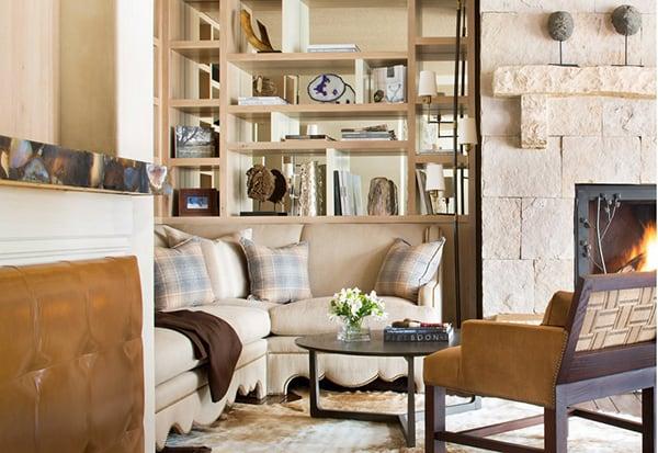 Beaver Creek Residence-Worth Interiors-12-1 Kindesign