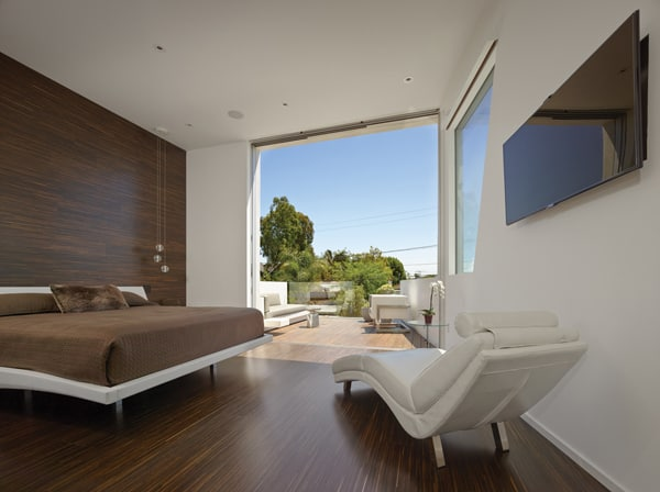 Birch Residence-Griffin Enright Architects-17-1 Kindesign