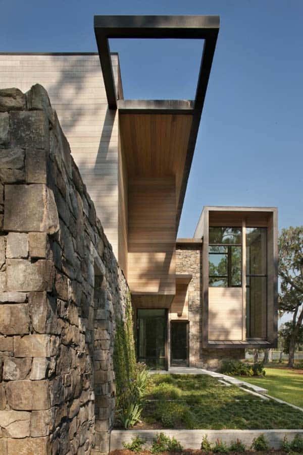 Brays Island I-Surber Barber Choate-Hertlein Architects-03-1 Kindesign