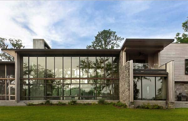 Brays Island I-Surber Barber Choate-Hertlein Architects-06-1 Kindesign