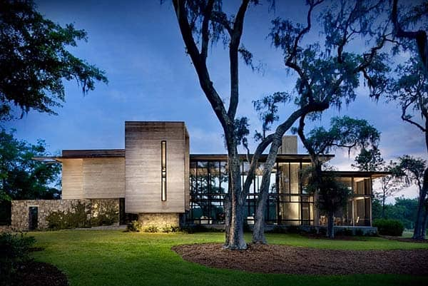 Brays Island I-Surber Barber Choate-Hertlein Architects-14-1 Kindesign