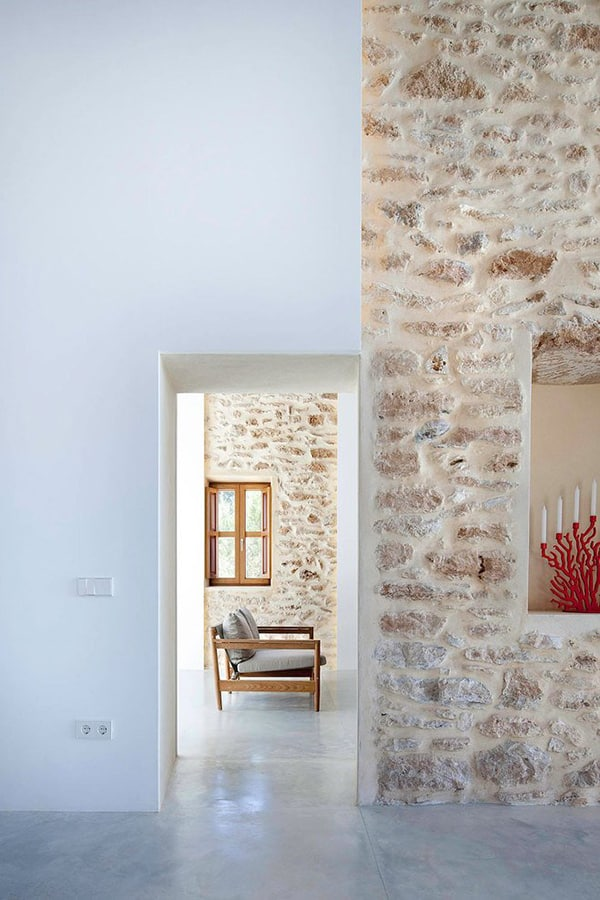 Can Manuel d en Corda-Maria Castello Martinez-10-1 Kindesign
