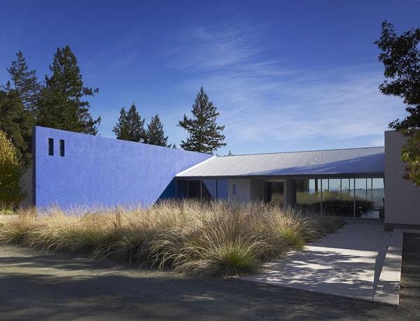 Casa Cielo Azul-Signum Architecture-02-1 Kindesign