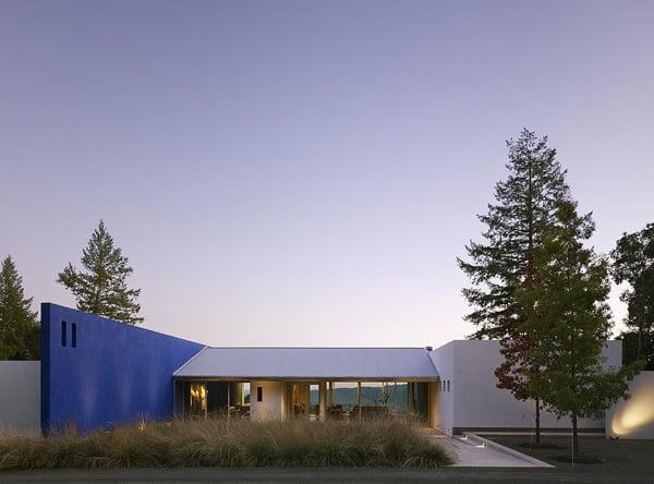 Casa Cielo Azul-Signum Architecture-03-1 Kindesign